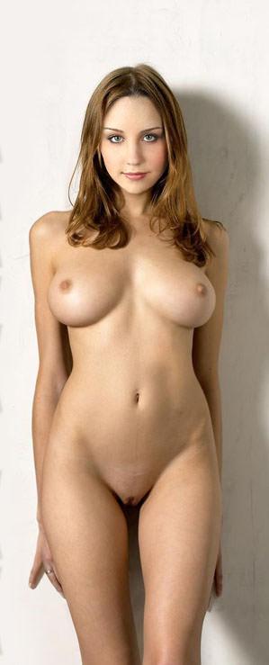 Amanda Bynes 54t