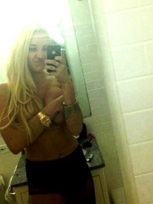 Amanda Bynes ATCJl5S