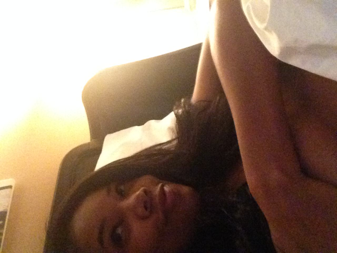 Gabrielle Union IMG 4148