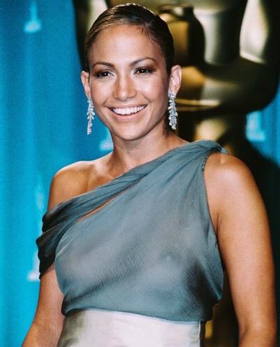 Jennifer Lopez hot photos 2
