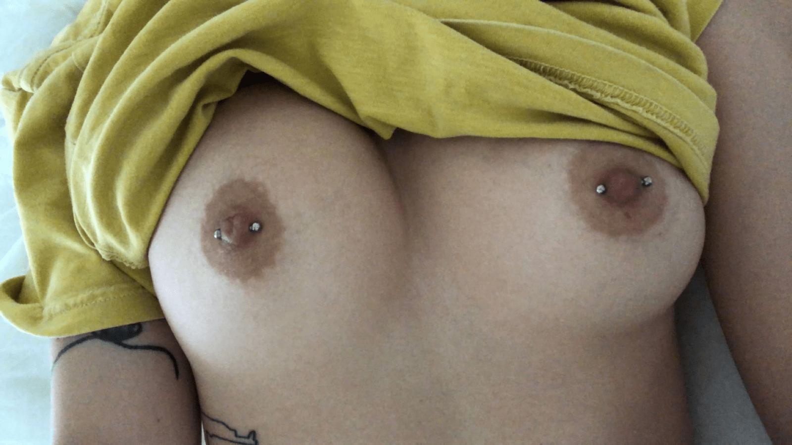 Peachtot Nude Pikapeachu Onlyfans Dildo Leaked 10