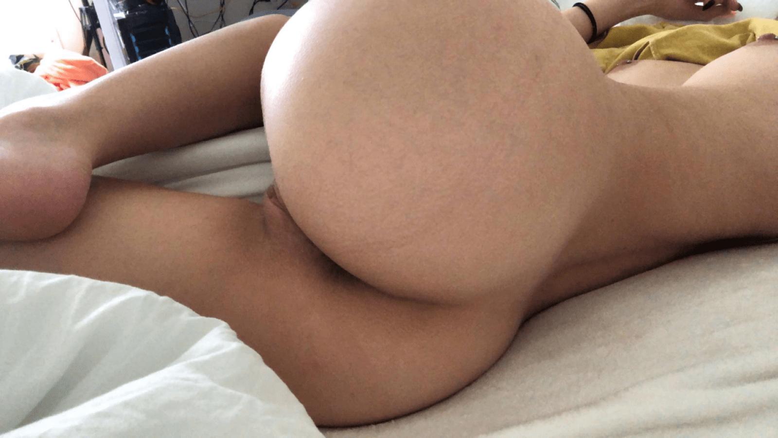 Peachtot Nude Pikapeachu Onlyfans Dildo Leaked 7
