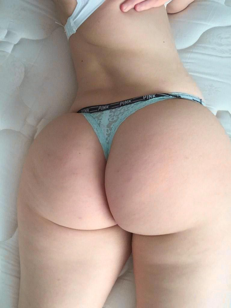 big booties in bed p15 14