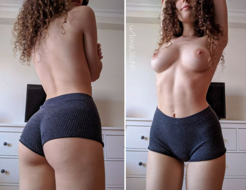 love lilah onlyfans gallery nudes full 10