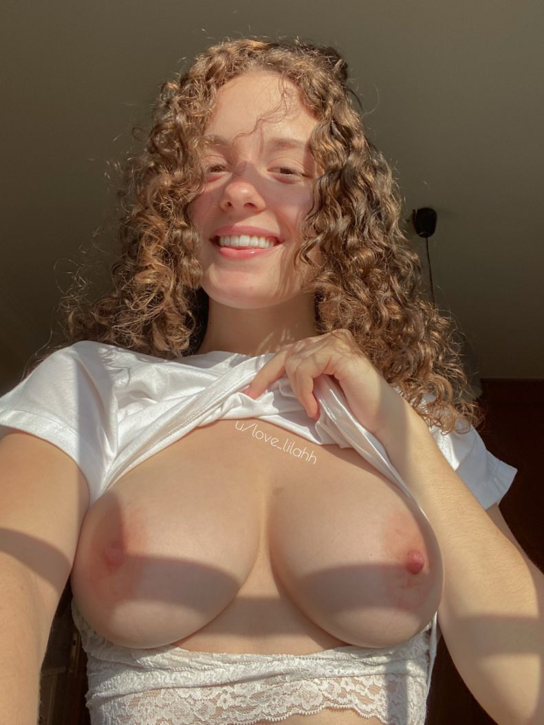 love lilah onlyfans gallery nudes full 29