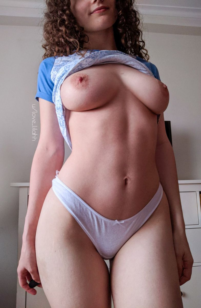 love lilah onlyfans gallery nudes full 31