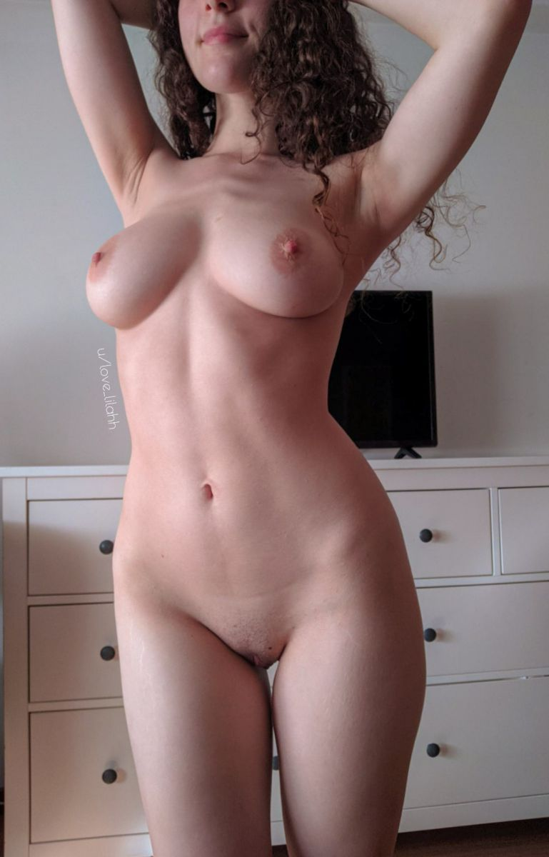 love lilah onlyfans gallery nudes full 53
