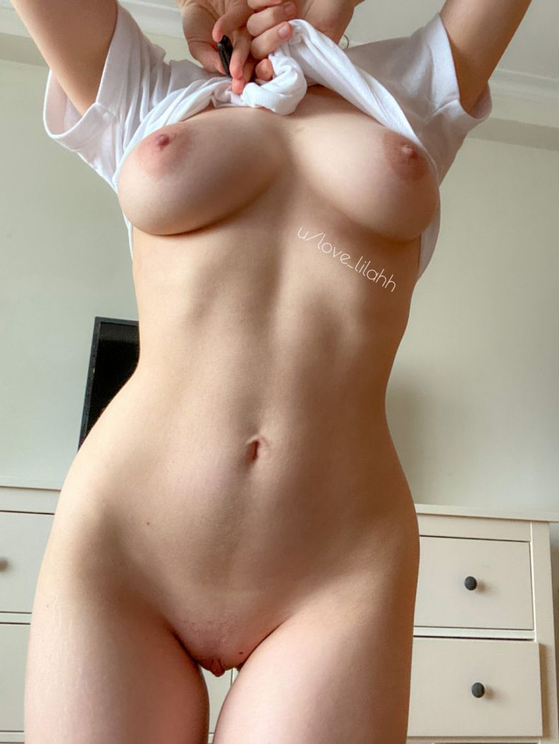 love lilah onlyfans gallery nudes full 54