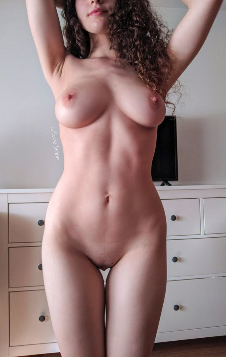 love lilah onlyfans gallery nudes full 55