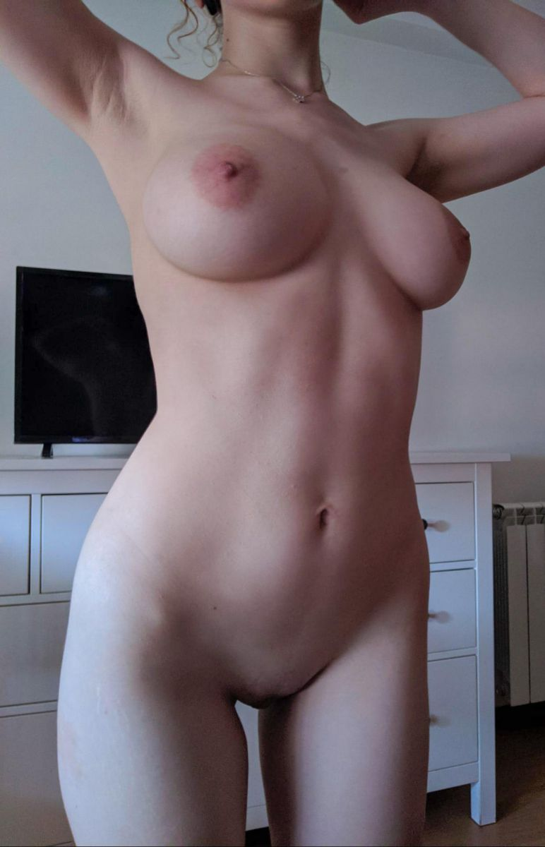 love lilah onlyfans gallery nudes full 60
