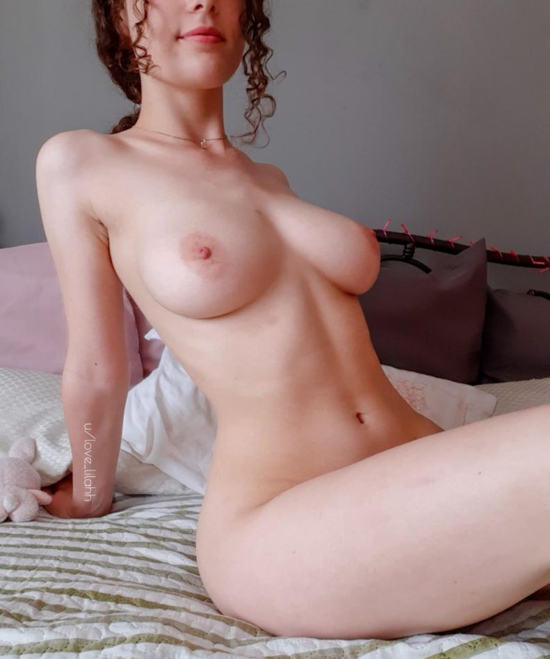 love lilah onlyfans gallery nudes full 9