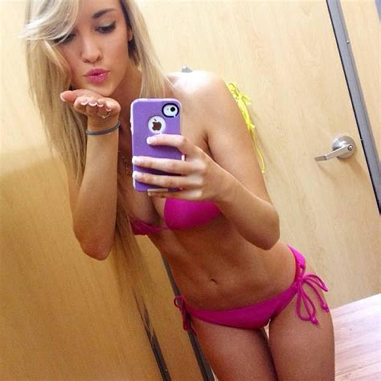 13 Anna Faith Nude Leaked