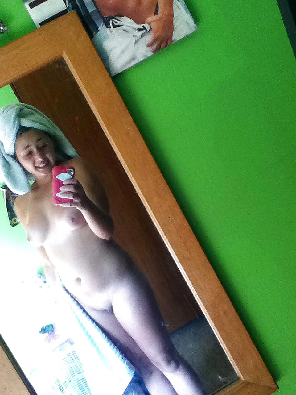 20 Lia Marie Johnson Nude Leaked
