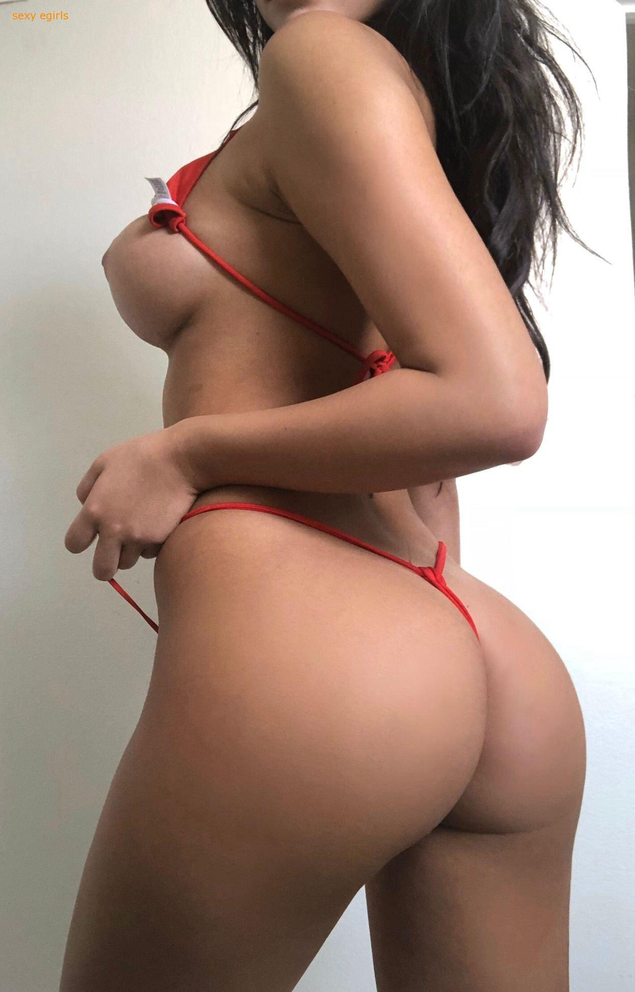 Amanda Trivizas dupose.com 13243abe81ce1d213a61fcefa1ad6252