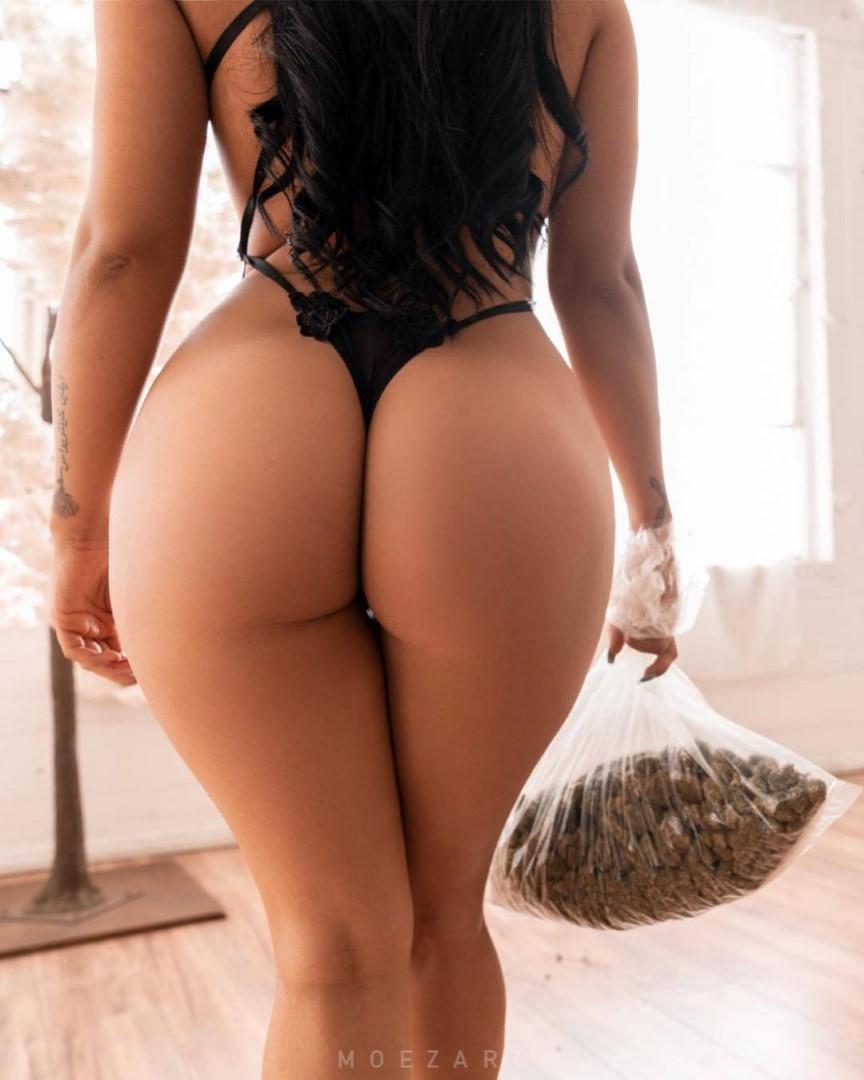 Juanita Belle Nude Onlyfans 1