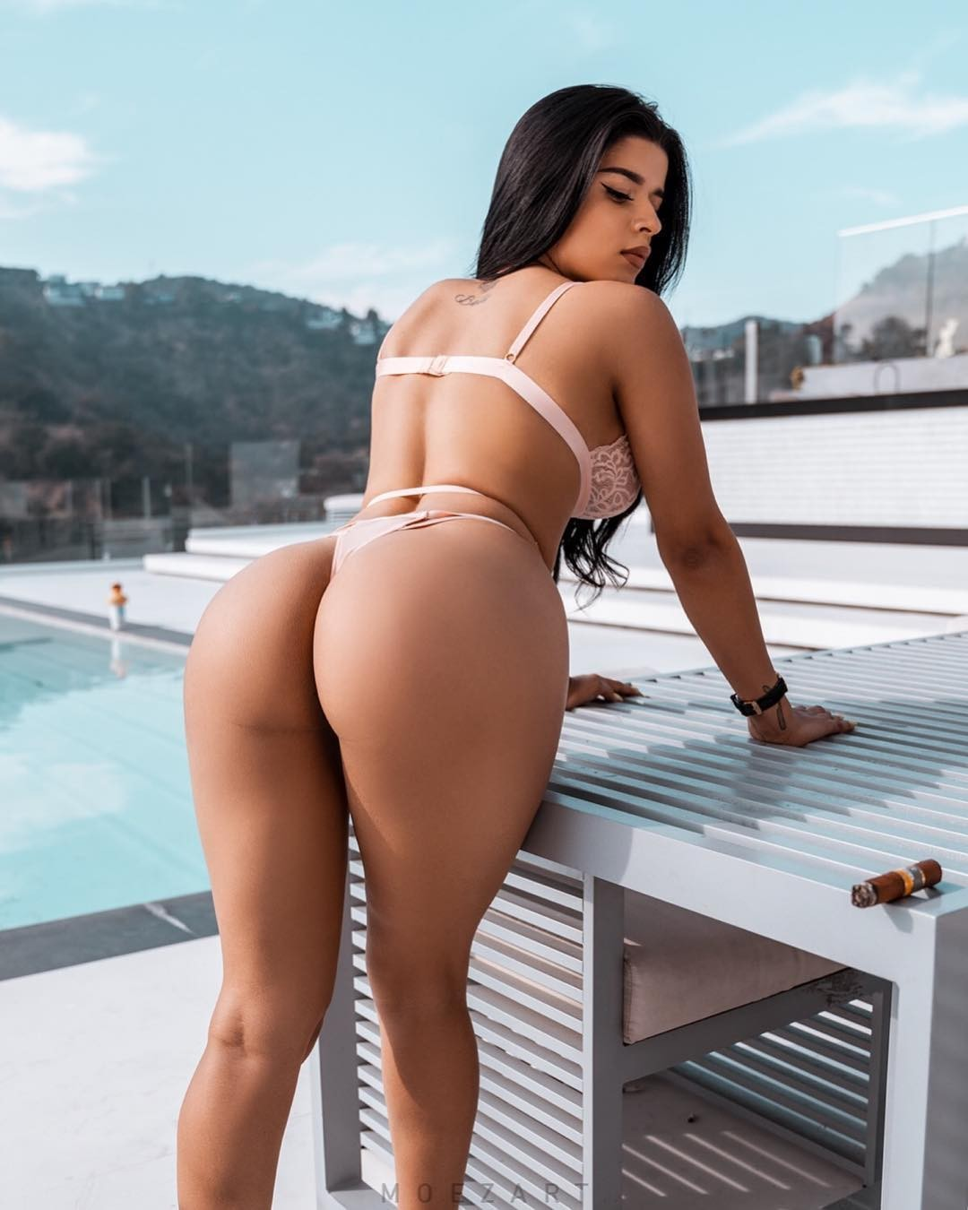 Juanita Belle Sexy TheFappening.Pro 15