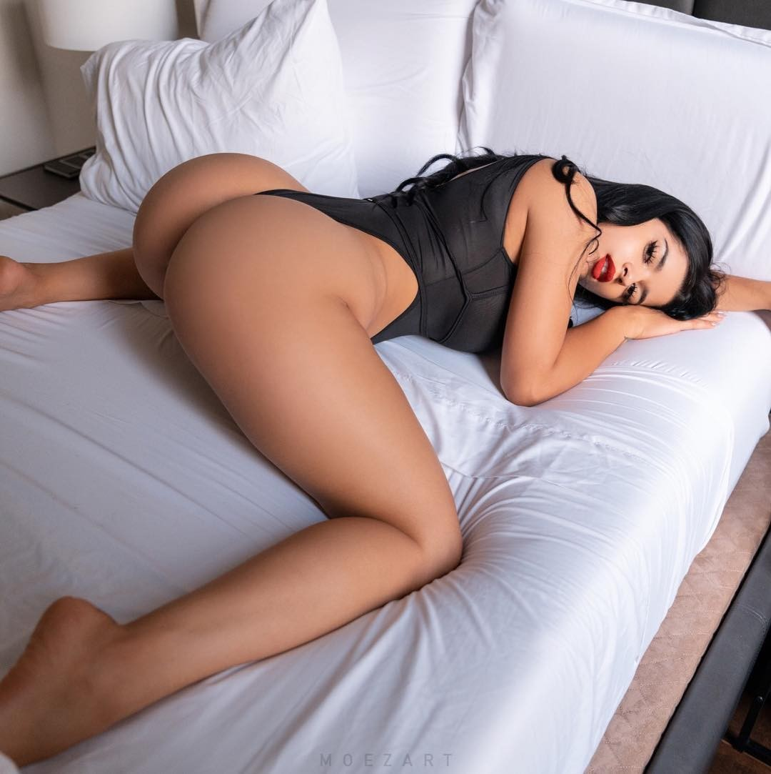 Juanita Belle Sexy TheFappening.Pro 3