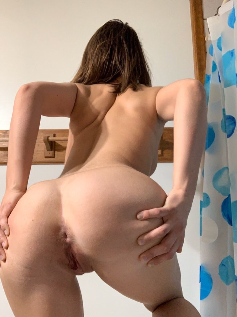 onegirlnextdoor onlyfans masturbation fucking video full nude leaked