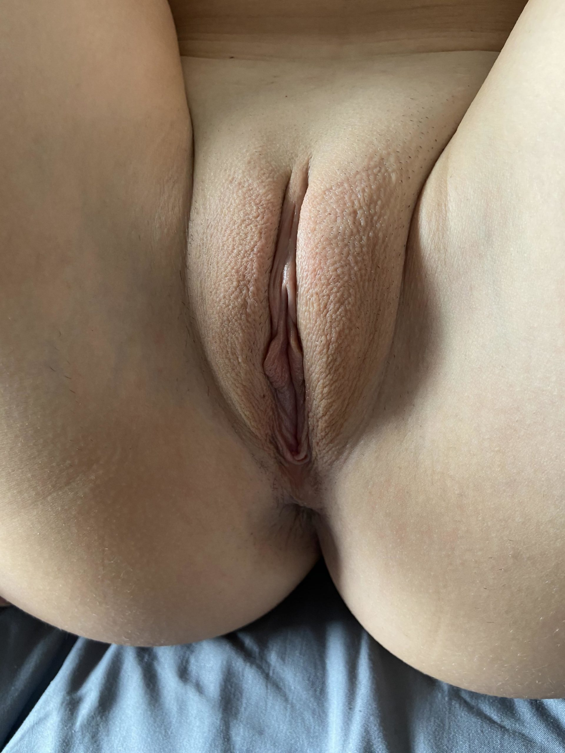 pussy first post here guys this was before i got pounded 8khGRa scaled