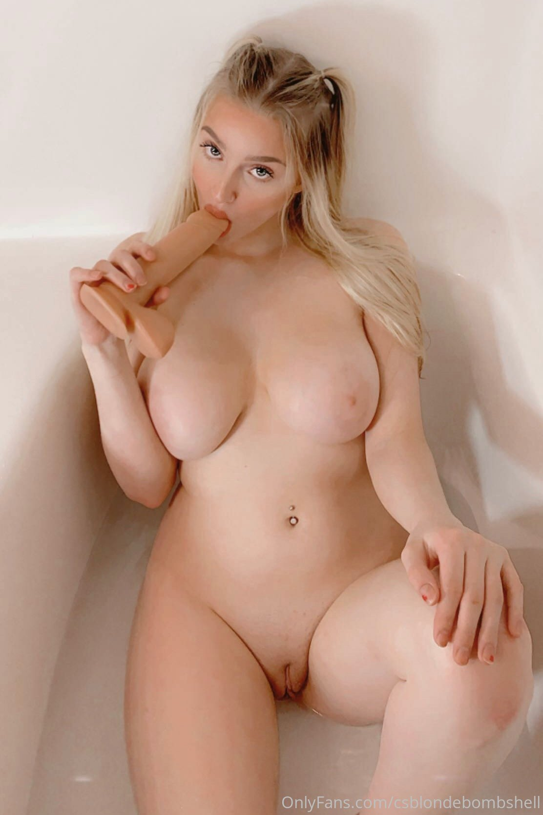 Watch Cas Summer Csblondebombshell Nude Dildo Onlyfans Leaked