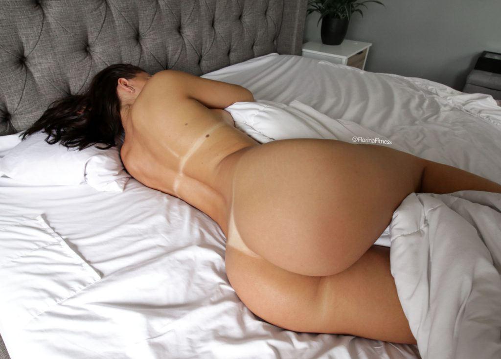 FitNakedGirls.com Florina Fitness nude 33 1024x734 1