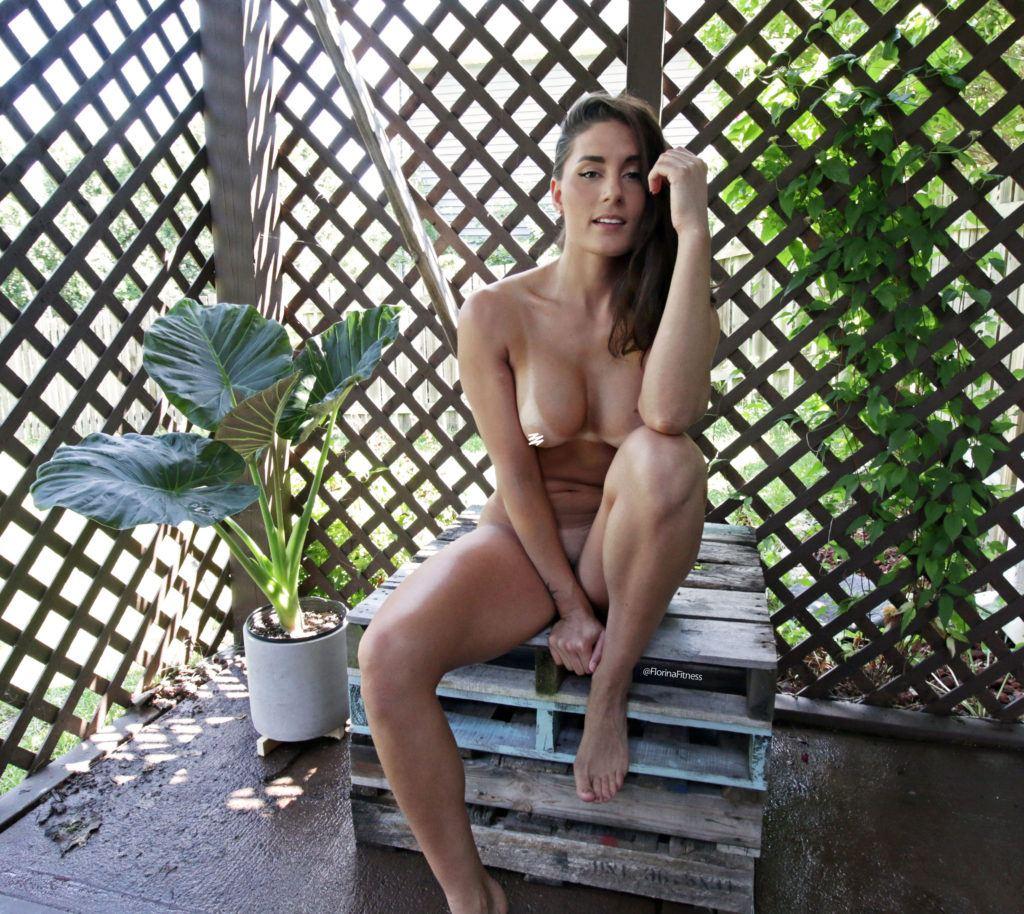 FitNakedGirls.com Florina Fitness nude 36 1024x914 1