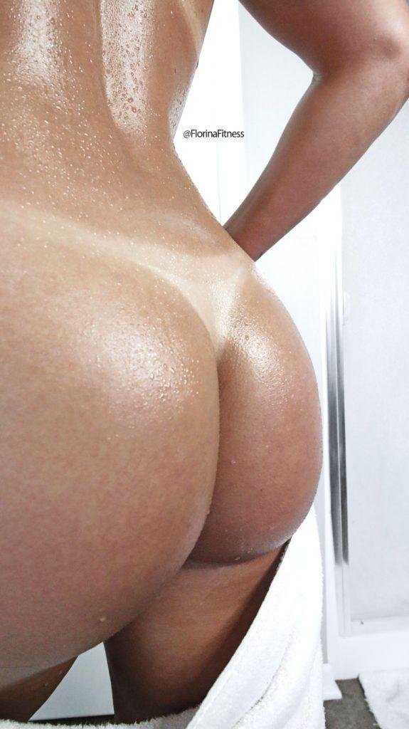 FitNakedGirls.com Florina Fitness nude 39 575x1024 1