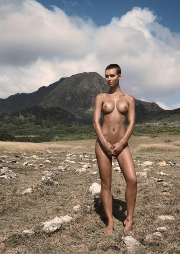 Rachel Cook nude sexy with Robert Voltaire 006 hernude.net