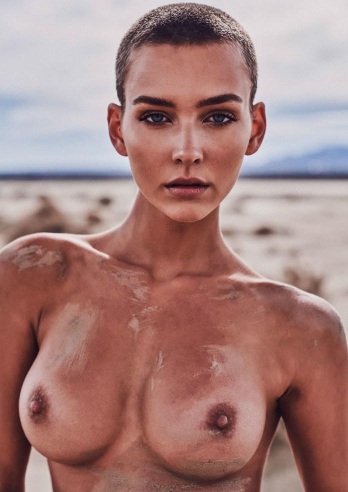 Rachel Cook nude sexy with Robert Voltaire 020 hernude.net