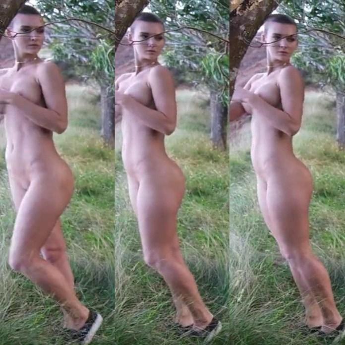 Rachel Cook nude sexy with Robert Voltaire 025 hernude.net