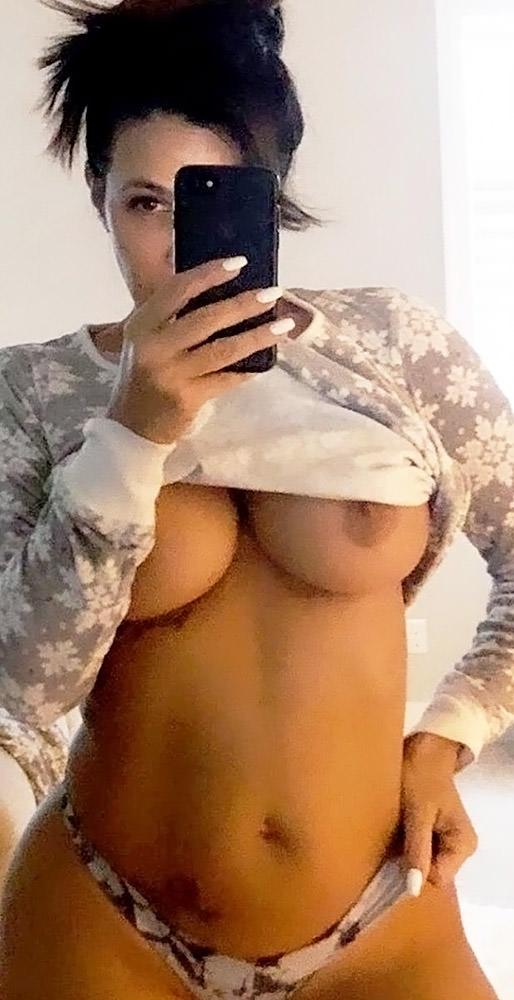 vida guerra nude naked 1 1
