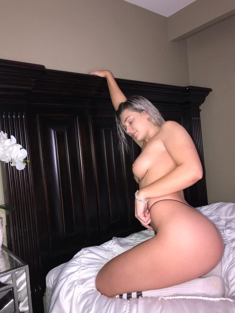 FULL VIDEO: Destiny Daniels Nude & Sex Tape Onlyfans! - Best Free Amatuer  Porn & Nudes