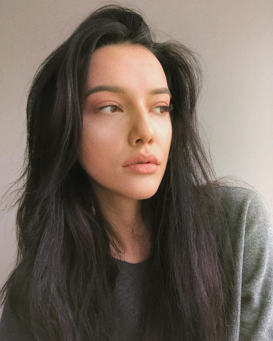 NEW PORN: Lylo Ifşa Nude Duygu Atil Twitch Streamer Leaked
