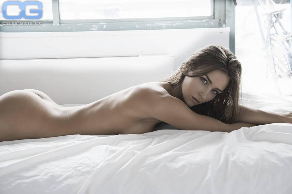 VoyeurFlash.com Rachel Cook nude 26