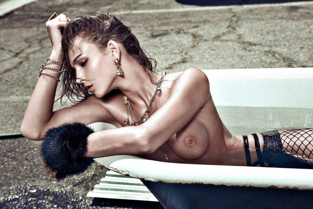 VoyeurFlash.com Rachel Cook nude 41 1024x683 1