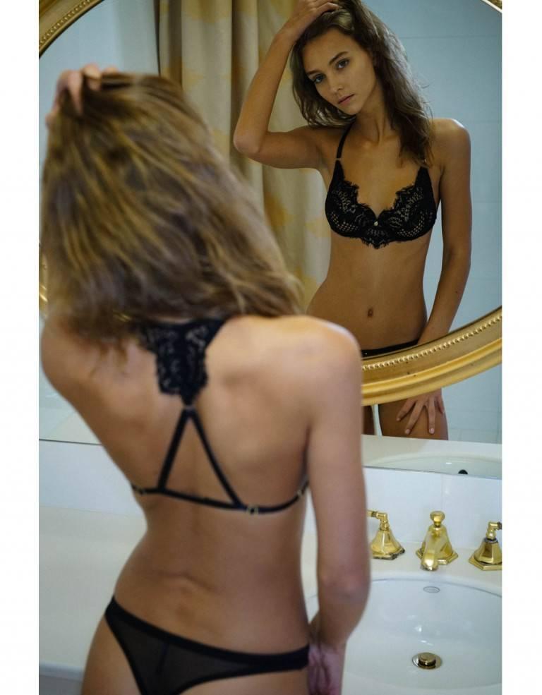 VoyeurFlash.com Rachel Cook nude 49