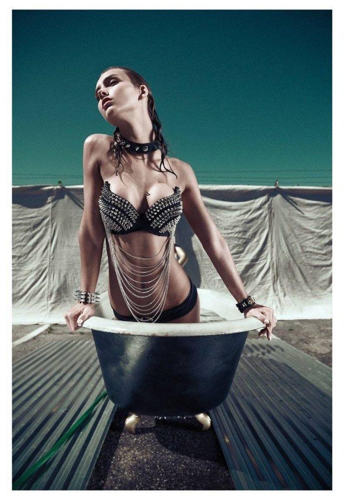 VoyeurFlash.com Rachel Cook nude 89 703x1024 1