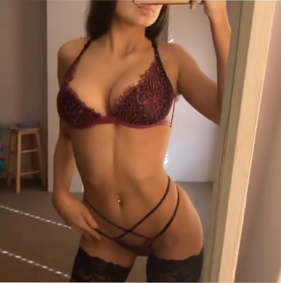 FULL VIDEO: Karen Havary Nude Onlyfans Leaked! - Best Free