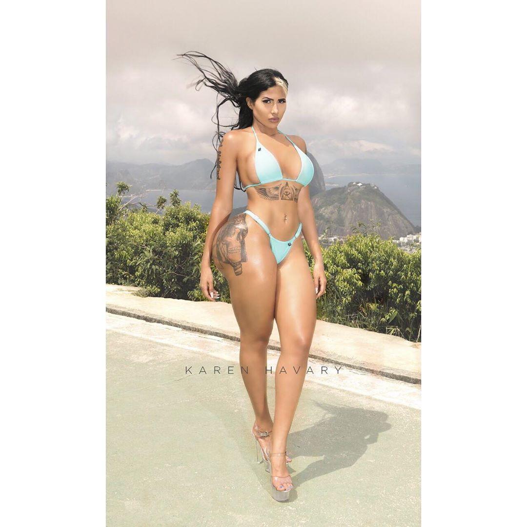 Ariana Grande NUDE 2021 sex video full HD - Xvideos