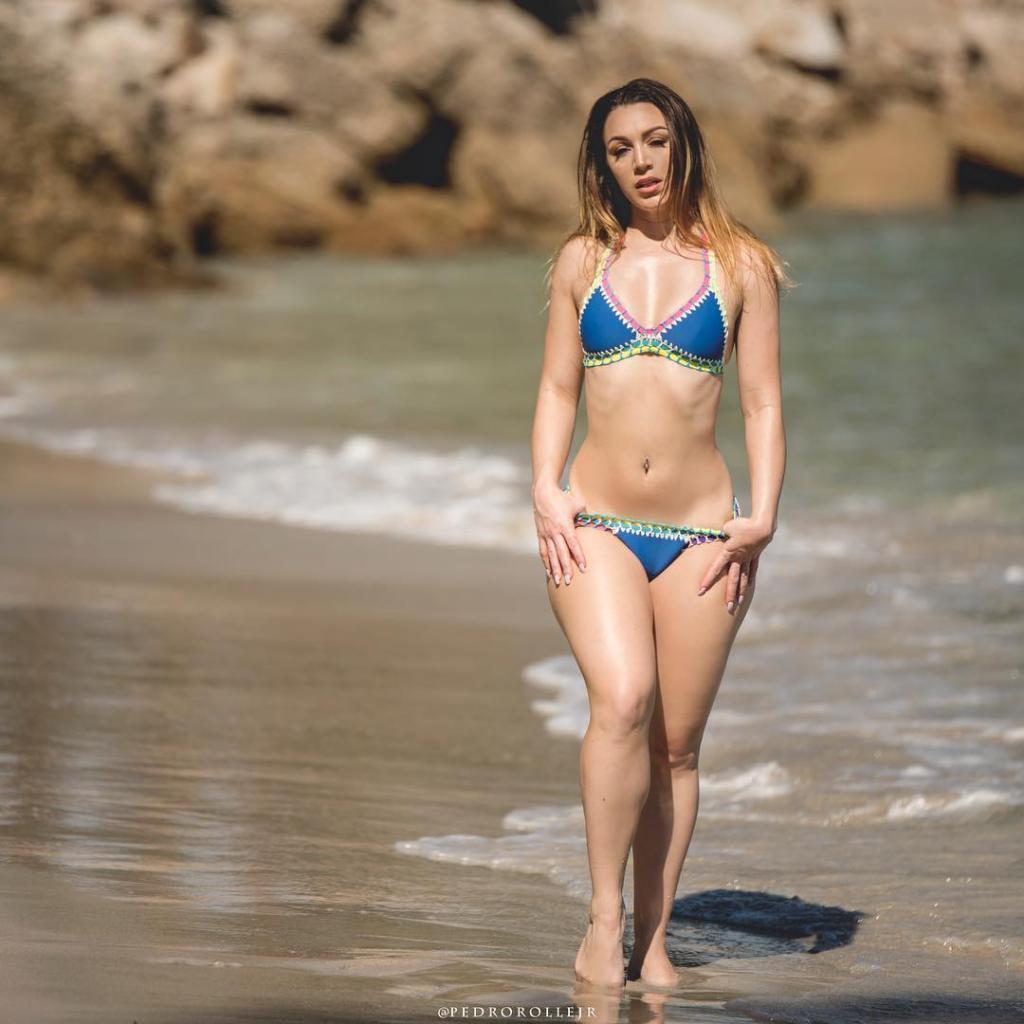 NEW PORN: Kacyblack18 Nude Onlyfans Leaked! - Best Free
