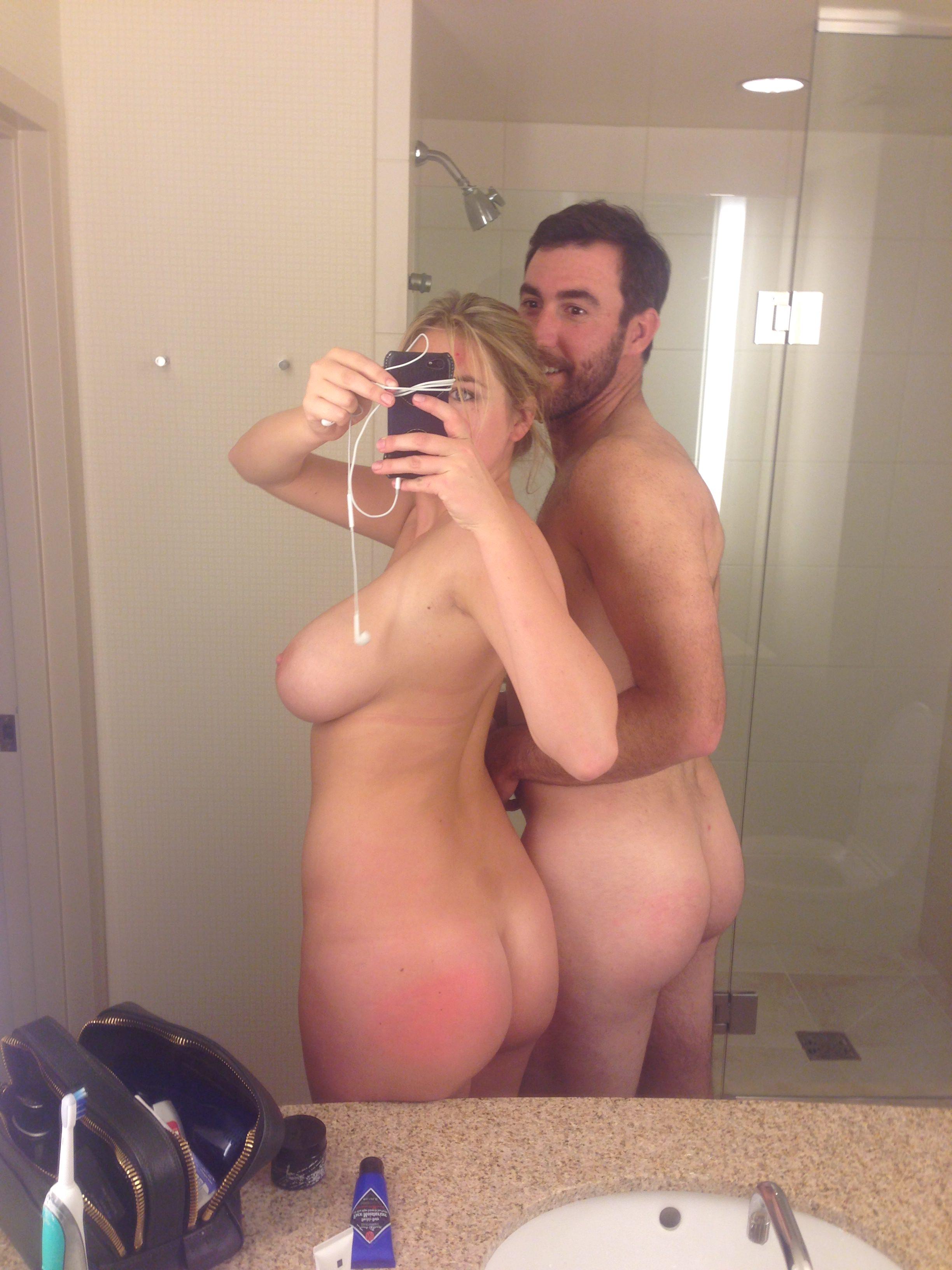 Upton porn kate Kate Upton